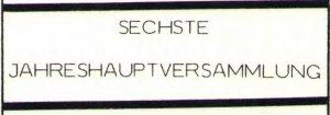 6te HV AAC Magazin 8-1983