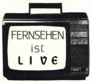 FernsehenAAC Magazin 8-1983