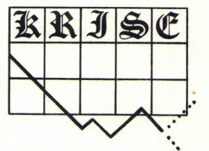 Krise AAC Magazin 8-1983