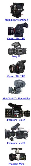 Kamera-Vergleich-07-2014-01