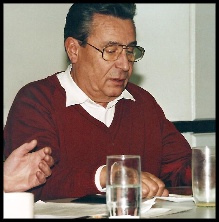brossmann