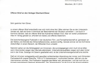 Bf Ebner Ulm 151126018