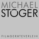 Stöger