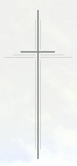 KreuzHutter