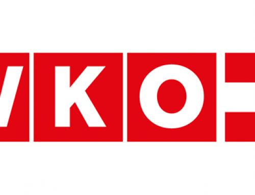 Corona Update 27.3.2020 11:30 WKO  Härtefonds