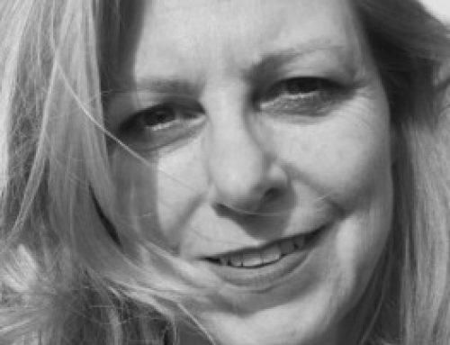 Gabriella Reisinger zur  als Professorin für Bildtechnik und Kamera auf die Filmakademie Wien berufen