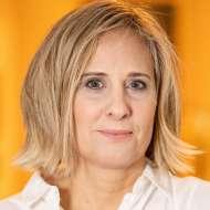 Astrid Heubrandtner-Verschuur