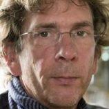Kurt Hennrich