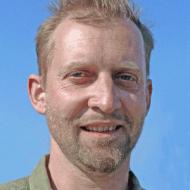Harald Seymann
