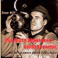 Sepp Riff