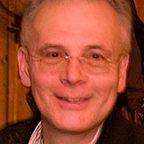 Rudi Möstl
