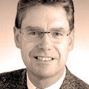 Hans Henneke