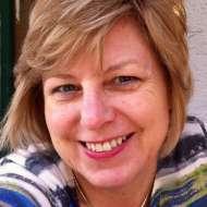 Gabriella Reisinger