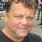 Michael Coufal