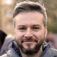 Lukas Gnaiger