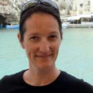 Birgit Obkircher